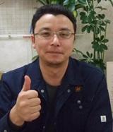 kanamaru-kao.JPG