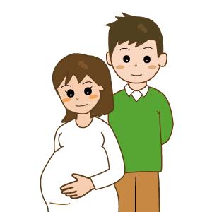 妊娠妊活でお悩みなら千葉県千葉市整体