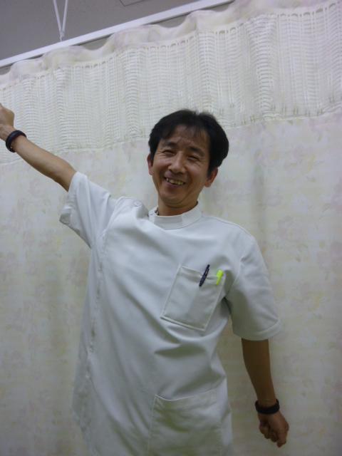千葉市で腰が重い腰痛は中日出夫先生におまかせ