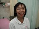 千葉県 カイロプラクティック 整体師 きりとおし 腰痛のプロ